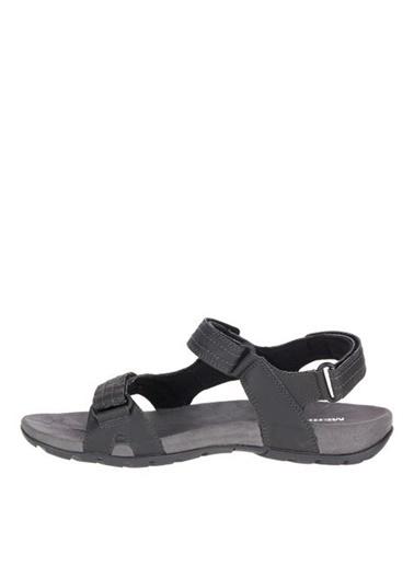 Merrell Sandalet Antrasit